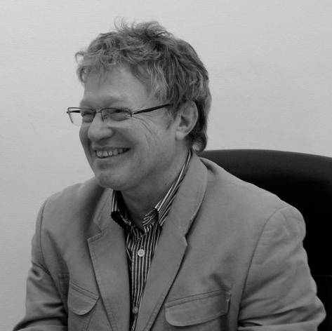 Professeur Norbert Bakalara