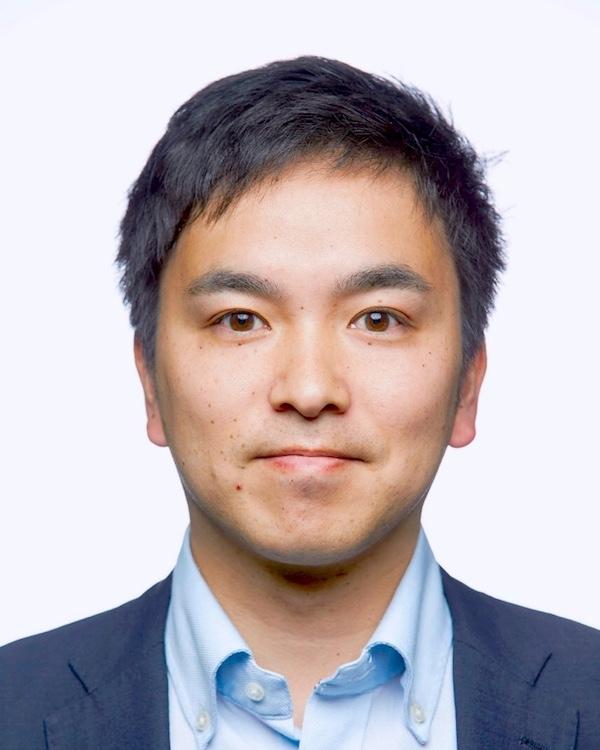 HItoshi Ono Board Member
