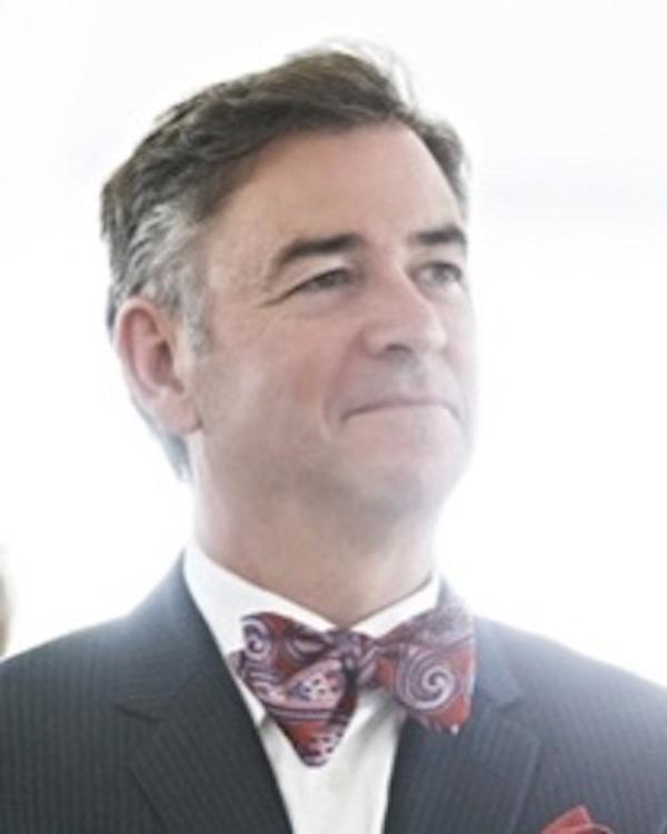 Richard J. Meadows Board Member